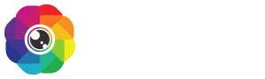 Biomix Hälsa Logotyp